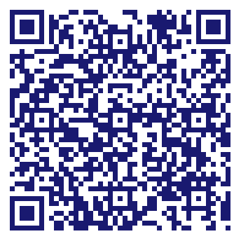 QR-Code for Gotcha Covered Security