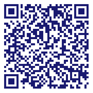 QR-Code for Gotcha Yard Cards