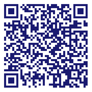 QR-Code for Gotta Have It Ii