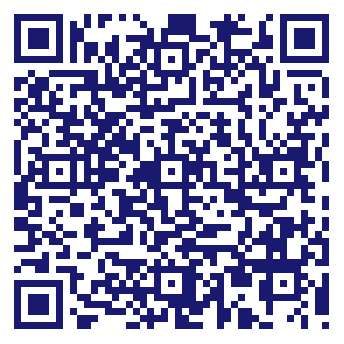 QR-Code for Gottesman & Hollis, P.A.