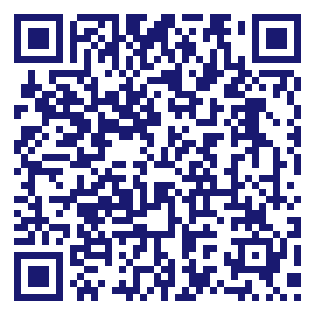 QR-Code for Goucher Masonary Inc