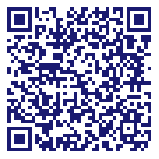 QR-Code for Goughnour Monument Co