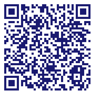 QR-Code for Gould Fire Dept