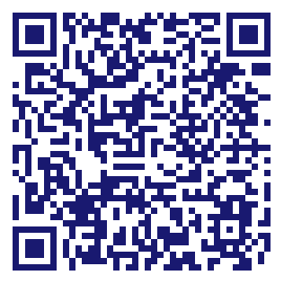 QR-Code for Gouldings Campground