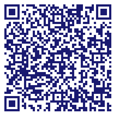 QR-Code for Gourmet Coffee Systems, Inc.