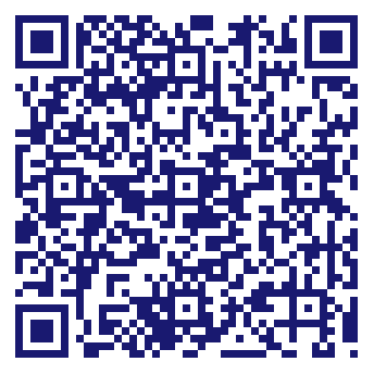 QR-Code for Gourmet Meat & Seafood
