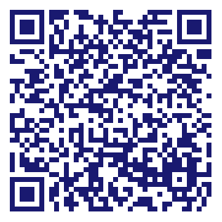 QR-Code for Gourmet Pureed