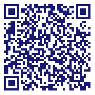 QR-Code for Gov Adm Service Bldg