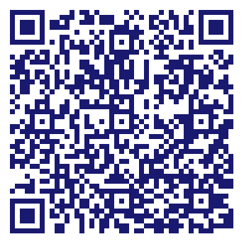 QR-Code for Gove County Abstract Co