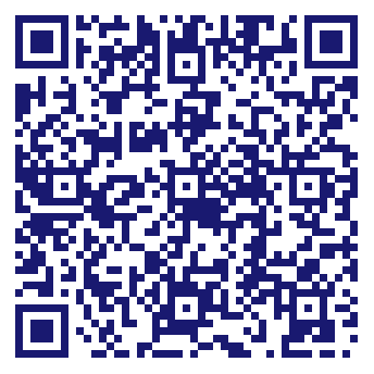 QR-Code for Govern Business Building