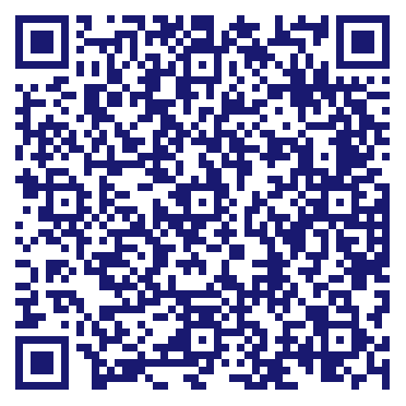 QR-Code for Government Services Exchange