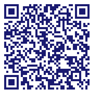 QR-Code for Governors Green