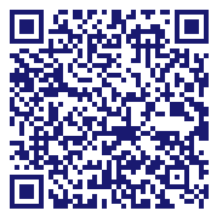 QR-Code for Governors Guard Assoc