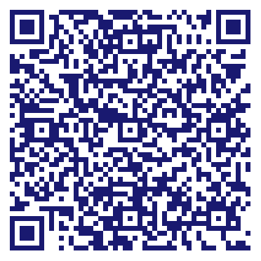 QR-Code for Governors Northwest Regl Ofc