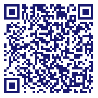 QR-Code for Governors Office