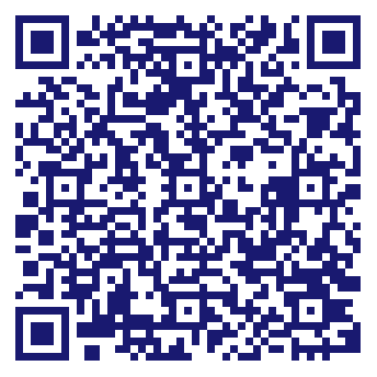 QR-Code for Gowanus Narrows Power Plant