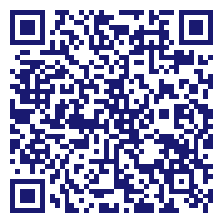 QR-Code for Gower Rentals