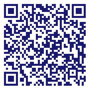 QR-Code for Gowindowtinting