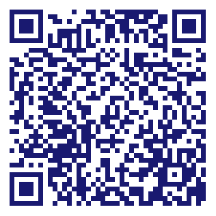 QR-Code for Gpc Staffing
