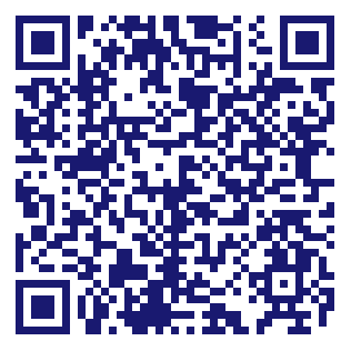 QR-Code for Gpq Ranch