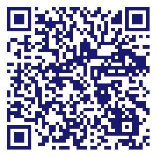 QR-Code for Gps Earthwork Llc