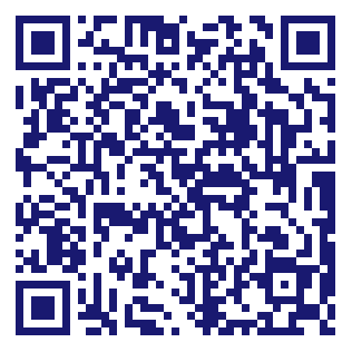 QR-Code for Gra Communications