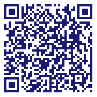 QR-Code for Grabher Grass Farm