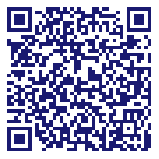 QR-Code for Grace Baptist Church