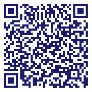 QR-Code for Grace Bible Camp