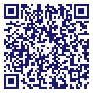 QR-Code for Grace Bible Church