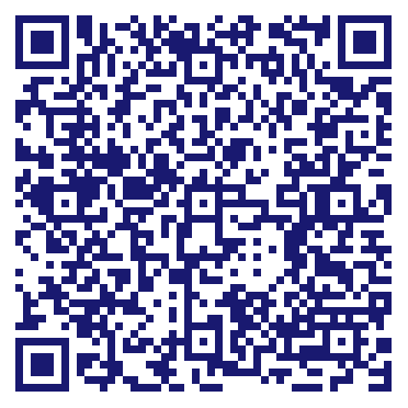 QR-Code for Grace Cmnty Evang Free Church