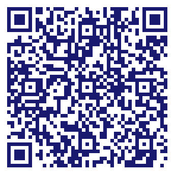 QR-Code for Grace Community Church
