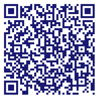 QR-Code for Grace Cottage Hospital
