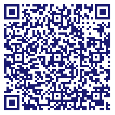 QR-Code for Grace Fellowship Baptist Chr