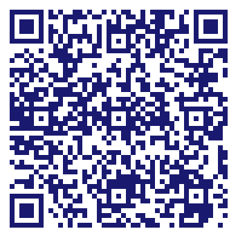 QR-Code for Grace Intl Chld Ministry