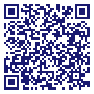 QR-Code for Grace Lutheran Church