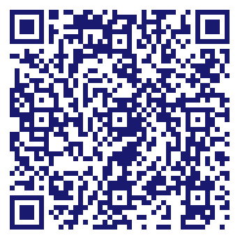 QR-Code for Grace Migrant Headstart