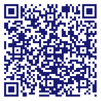 QR-Code for Grace Mission Baptist Church