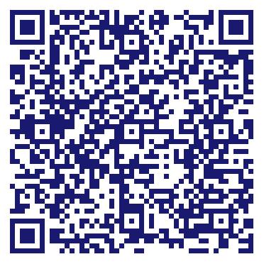 QR-Code for Grace United Methodist Church