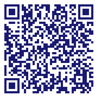 QR-Code for Graces Closet