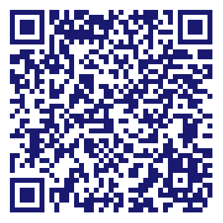 QR-Code for Graco Resources Inc