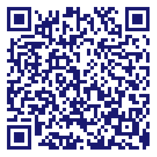QR-Code for Grading Spaces
