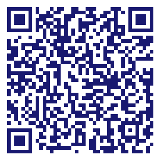 QR-Code for Graduate Lincoln