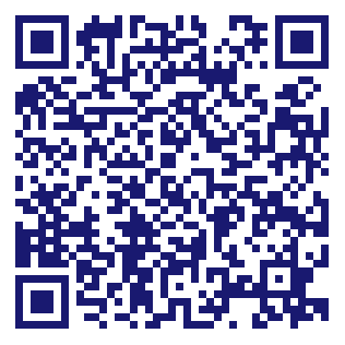 QR-Code for Graduate Oxford