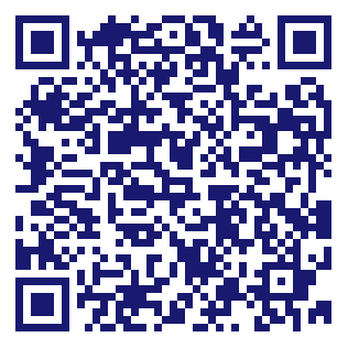 QR-Code for Graduate Sales