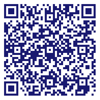 QR-Code for Grady L Swindle Atty Inc