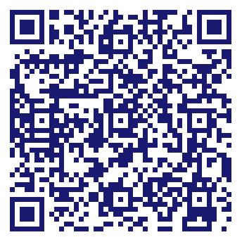 QR-Code for Graetzer Communications