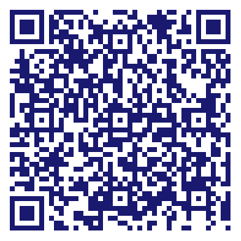QR-Code for Grafs Garage Door Company