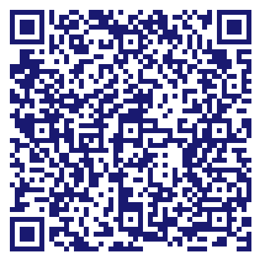 QR-Code for Grafton & Upton Railroad Co