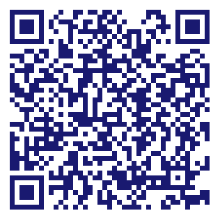 QR-Code for Gragg Roofing